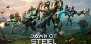 Dawn Of Steel Hack 2021, The Best Hack Tool To Get Free Credits