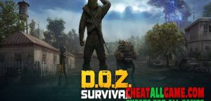 Dawn Of Zombies The Survival Hack 2020, The Best Hack Tool To Get Free Gold
