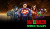 Dc Legends Battle For Justice Hack 2019, The Best Hack Tool To Get Free Essence