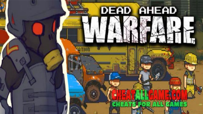 Dead Ahead Zombie Warfare Hack 2019, The Best Hack Tool To Get Free Coins