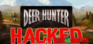 Deer Hunter Hack 2019, The Best Hack Tool To Get Free Cash