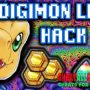 Digimonlinks Hack 2020, The Best Hack Tool To Get Free Digistone