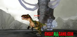 Dinos Online Hack 2020, The Best Hack Tool To Get Free Points