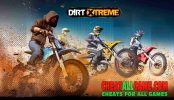 Dirt Xtreme Hack 2020, The Best Hack Tool To Get Free Coins