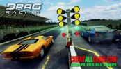 Drag Racing Hack 2020, The Best Hack Tool To Get Free Rp