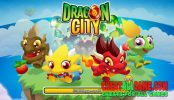 Dragon City Hack 2019, The Best Hack Tool To Get Free Gems