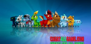 Dragon Land Hack 2020, The Best Hack Tool To Get Free Gems