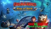 Dragons Rise Of Berk Hack Hack 2020, The Best Hack Tool To Get Free Runes