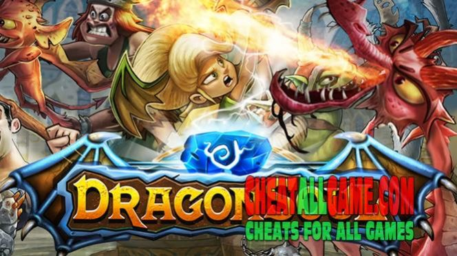 Dragonsoul Online Rpg Hack 2019, The Best Hack Tool To Get Free Diamonds