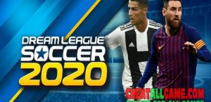 Dream League Soccer 2021 Hack 2021, The Best Hack Tool To Get Free Gems