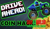 Drive Ahead Hack 2019, The Best Hack Tool To Get Free Coins