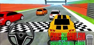 Drive For Speed Simulator Hack 2019, The Best Hack Tool To Get Free Coins