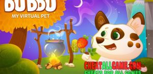 Duddu My Virtual Pet Hack 2020, The Best Hack Tool To Get Free Diamonds