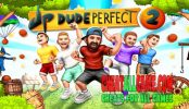 Dude Perfect 2 Hack 2019, The Best Hack Tool To Get Free Cash