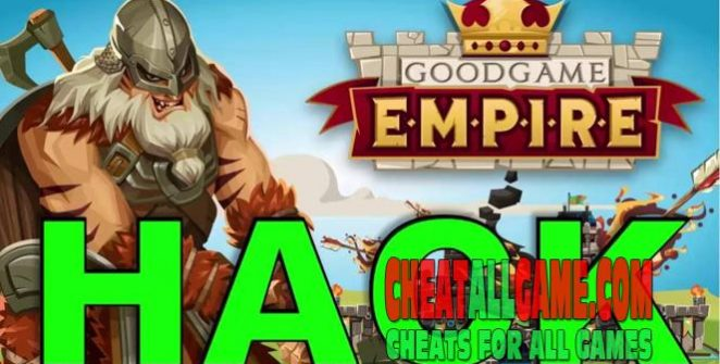 Empire Four Kingdoms Hack 2019, The Best Hack Tool To Get Free Ruby