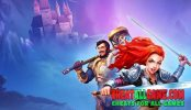 Empires & Puzzles: Rpg Quest Hack 2020, The Best Hack Tool To Get Free Gems