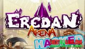 Eredan Arena Hack 2019, The Best Hack Tool To Get Free Feez