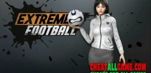 Extreme Football Hack 2021, The Best Hack Tool To Get Free Coins