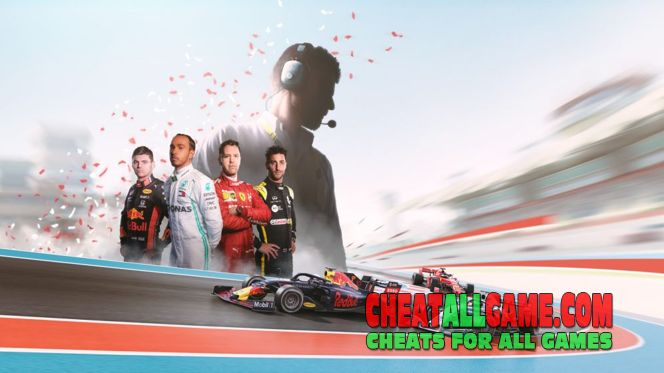 F1 Manager Hack 2019, The Best Hack Tool To Get Free Coins