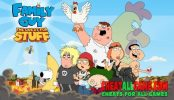 Family Guy Hack 2020, The Best Hack Tool To Get Free Coins