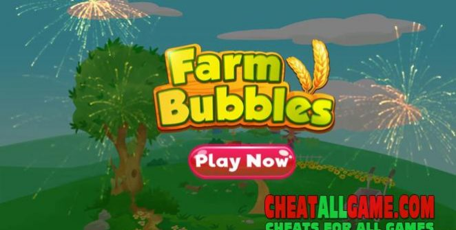 Farm Bubbles Hack 2020, The Best Hack Tool To Get Free Stars