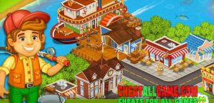 Farm Town Hack 2020, The Best Hack Tool To Get Free Rubies