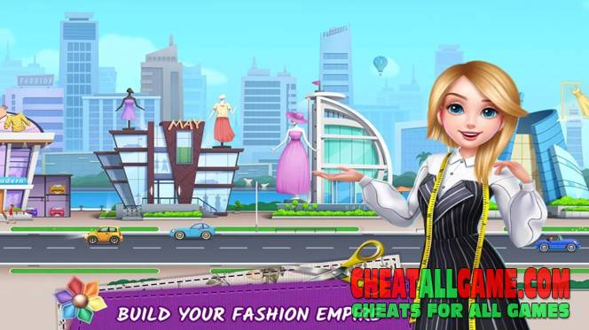 Fashion Tycoon Hack 2020, The Best Hack Tool To Get Free Coins