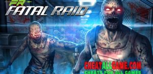 Fatal Raid Hack 2019, The Best Hack Tool To Get Free Gems