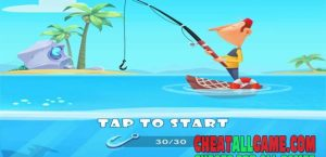 Fishing Fantasy Hack 2020, The Best Hack Tool To Get Free Coins