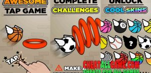 Flappy Dunk Hack 2020, The Best Hack Tool To Get Free Score