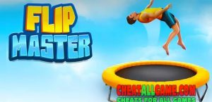 Flip Master Hack 2019, The Best Hack Tool To Get Free Coins