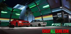 Forza Street Hack 2020, The Best Hack Tool To Get Free Credits