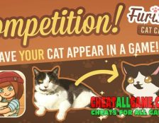 Furistas Cat Cafe Hack 2019, The Best Hack Tool To Get Free Kittykash