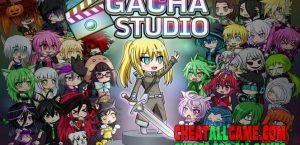 Gacha Studio Hack 2020, The Best Hack Tool To Get Free Gems