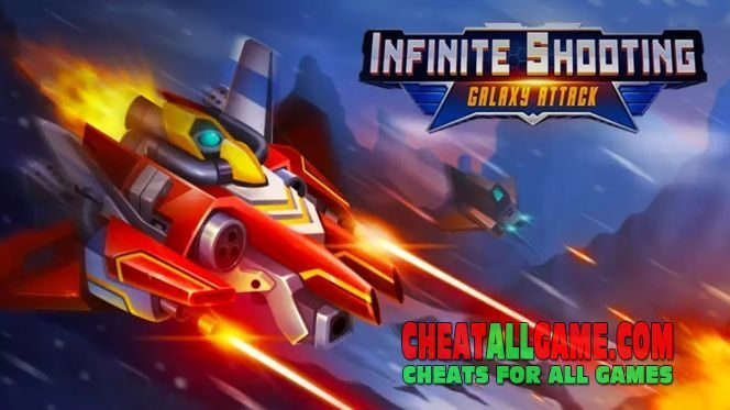 Galaxy Attack Hack 2020, The Best Hack Tool To Get Free Gems