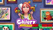 Gallery: Coloring Book Hack 2021, The Best Hack Tool To Get Free Coins