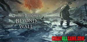 Game Of Thrones Beyond The Wall Hack 2021, The Best Hack Tool To Get Free Gold