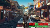 Gangstar New Orleans Hack 2020, The Best Hack Tool To Get Free Diamonds