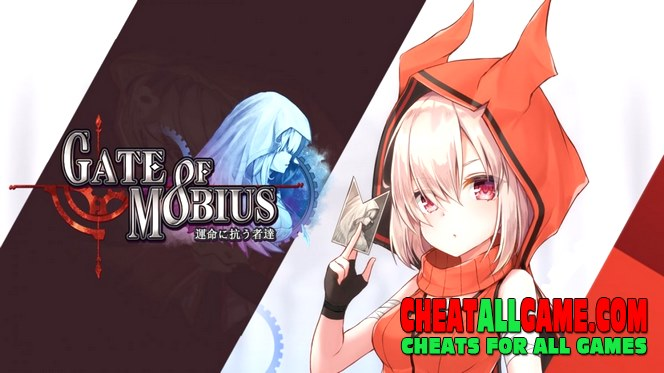 Gate Of Mobius Hack 2021, The Best Hack Tool To Get Free Diamonds