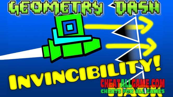 Geometry Dash Hack 2020, The Best Hack Tool To Get Free Diamonds