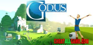 Godus Hack 2020, The Best Hack Tool To Get Free Gems