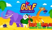 Golfmasters Hack 2020, The Best Hack Tool To Get Free Coins