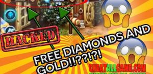 Guild Of Heroes Hack 2020, The Best Hack Tool To Get Free Diamonds