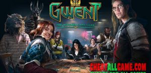 Gwent The Witcher Card Game Hack 2021, The Best Hack Tool To Get Free Meteorite Powder