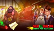 Harry Potter: Puzzles & Spells - Match-3 Magic Hack 2021, The Best Hack Tool To Get Free Gold