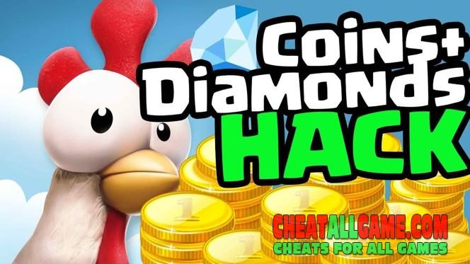 Hay Day Hack 2019, The Best Hack Tool To Get Free Diamonds