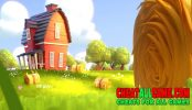 Hay Day Pop: Puzzles & Farms Hack 2021, The Best Hack Tool To Get Free Diamonds