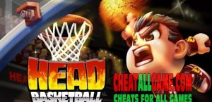 Head Basketball Hack 2019, The Best Hack Tool To Get Free Points