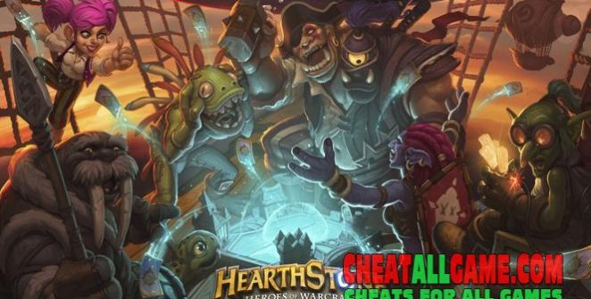 Hearthstone Heroes Of Warcraft Hack 2019, The Best Hack Tool To Get Free Gold