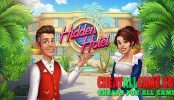 Hidden Hotel: Miami Mystery Hack 2020, The Best Hack Tool To Get Free Gold
